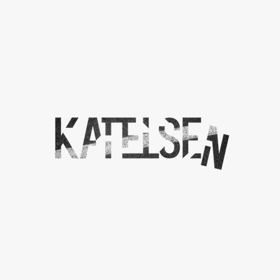 Katelesen logo