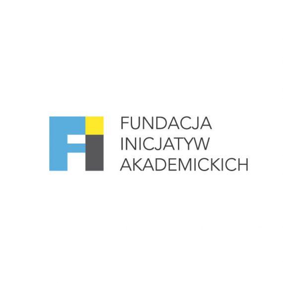 Fundacja Inicjatyw Akademickich jest niezależną organizacją działającą na rzecz rozwoju szkolnictwa wyższego.