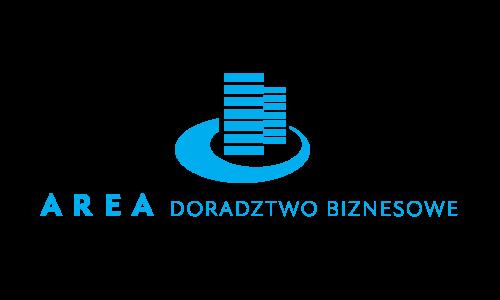 Logotyp area