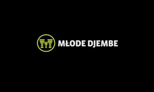 djembe_main