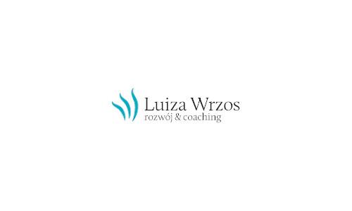 Luiza Wrzos