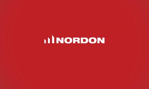 nordon_logo