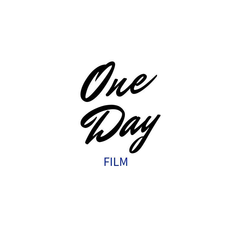 One Day Film PRODUKCJA FILMOWA