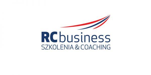 RCbusiness Szkolenia & Coaching