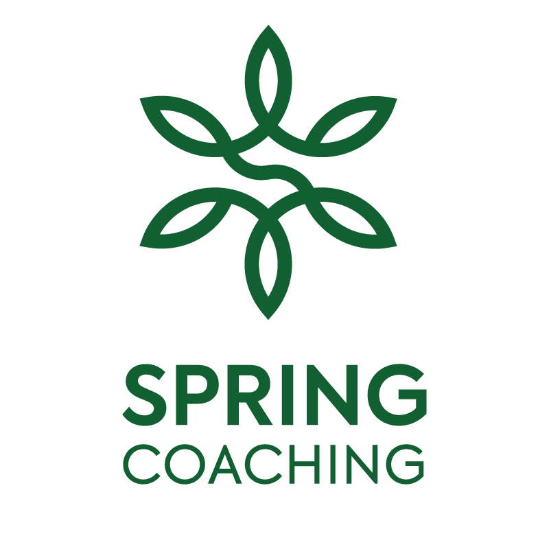Spring Coaching