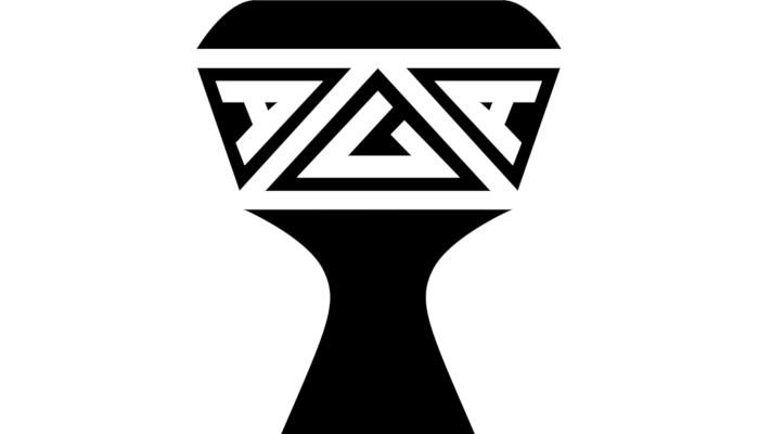 Agabum – Agnieszka Kołczewska logotyp