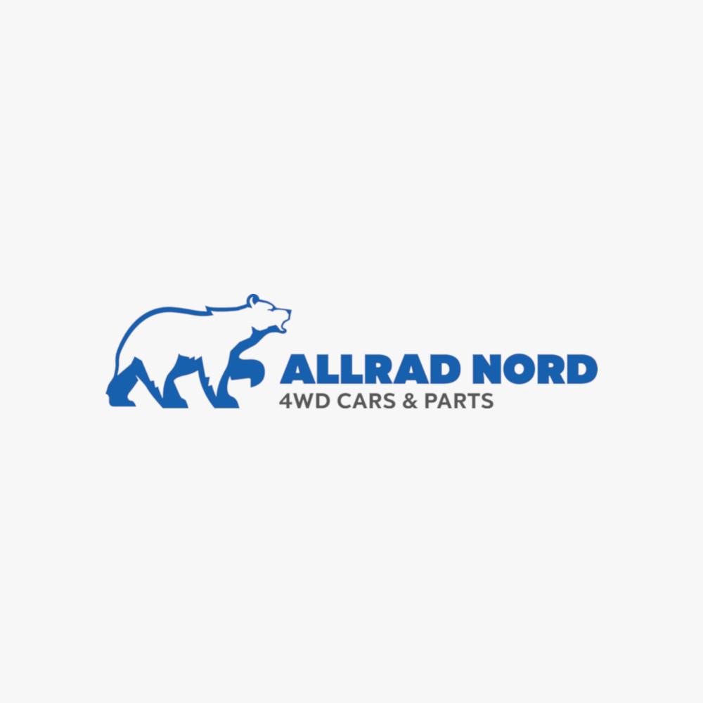 Allrad Nord