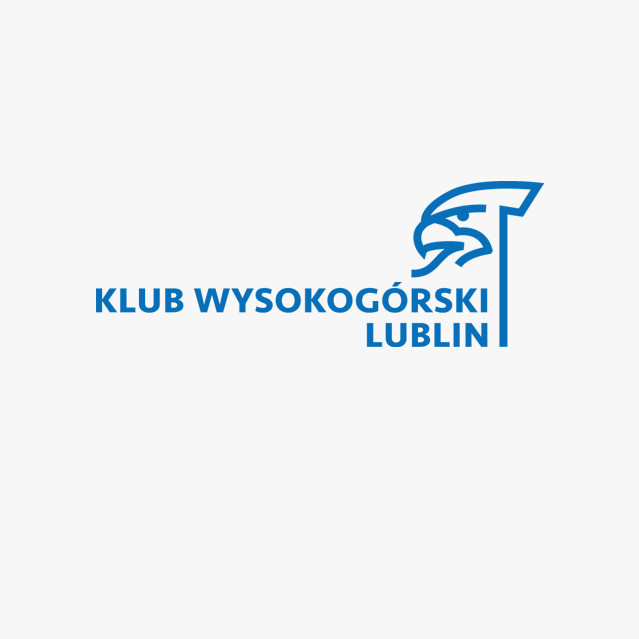 Klub Wysokogórski Lublin