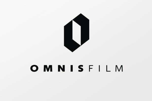 Omnis film logotyp