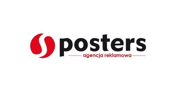 POSTERS Agencja Reklamowa