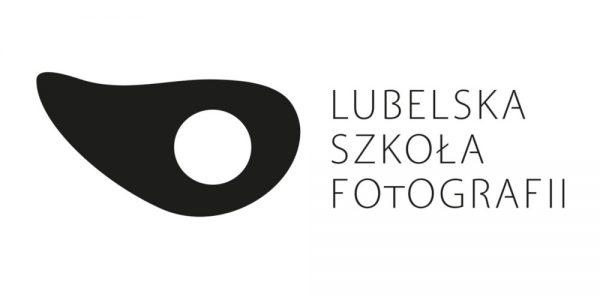 Lubelska Szkoła Fotografii