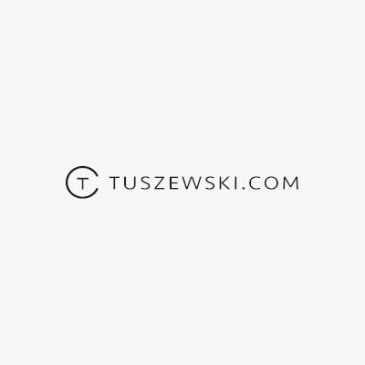 tuszewski.com